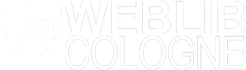 WebLib Cologne